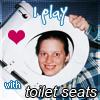 erikaerin: (Toilet)