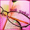 ase: Book icon (Books 3)