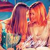 yesterdays_lily: (Tara and Willow (love))