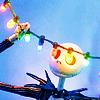 yesterdays_lily: (Christmas)