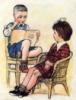 p_molly: (детские книги)