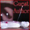 mad_docs_of_lit: (Guest author)
