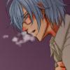 espigeonage: (☀You're so weak)