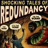fandomrandom: (Shocking Tales of Redundancy)