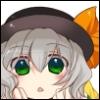 koishi_komeiji: (27 Curious)