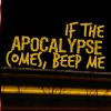 li_emperesse: (buffy // if the apocalypse comes)