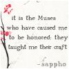 li_emperesse: (sappho // musecraft)