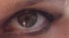 aynama: (occhio)
