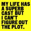 li_emperesse: (text // plot what plot)
