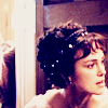 alainn_aislinn: (Regency -- pearls in hair)