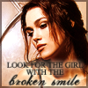 alainn_aislinn: (Broken Smile)
