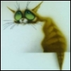 stranger_75: (Default)