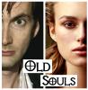 alainn_aislinn: (Doctor -- Old Souls)