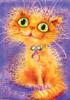 ya_rinka: (Оранжевый кот)