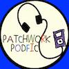 patchwork_podfic: (pic#8978585)