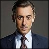 i_am_your_host: (IMDb flu: Eli Gold 1)