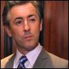 i_am_your_host: (IMDb flu: Eli Gold 2)