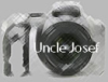 unclejosef: (Default)