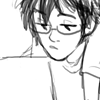 microbrobotics: (glasses [adult])