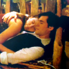 xiao_meimei: ([Simon] Snuggling)