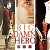stillflyin: (Big Damn Hero)