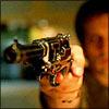 stillflyin: (Gun)