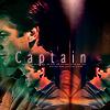 stillflyin: (Captain)