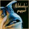 "trixieleitz: Rygel headshot text: ""Nobody's puppet"" (nobody's puppet)"