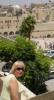 irina_sh: (Я в Иерусалиме)