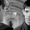 yenny2206: (Merlin/Arthur)