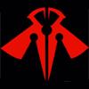 raidraptors: (★ 081)