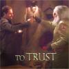 mareel: (To Trust)