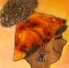 autumn_flavour: (Африка)