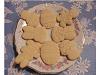 lara_quinn: Easter Cookies (eastercookies)