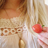 femslashficlets: (strawberry)