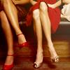 fsf_mod: (red legs)