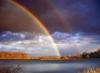 zvetik: (rainbow)