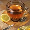zvetik: (tea)