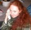 svet_ka: on the phone (pic#898262)