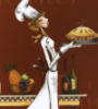 i_lara: (Sassy chef)