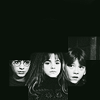 starsthatshine: (potter: the great trio)