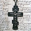 pfarrer_tom: (Orthodox cross)