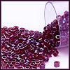 anagramofbrat: (beads)