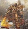 lady_kishiria: (God Emperor)