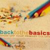 ext_118694: Back to Basics (Default)