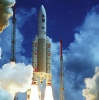 ext_90632: (Ariane 5)