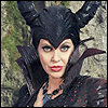 lazy_but_loyal: (IMDb flu: Maleficent)