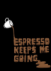 gunsandlights: coffee (coffee) (Default)