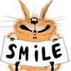 annaarj: (smile)