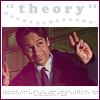 ulfdalir: (TXF - Theory)